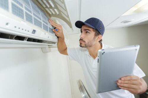 why is HVAC maintenance important