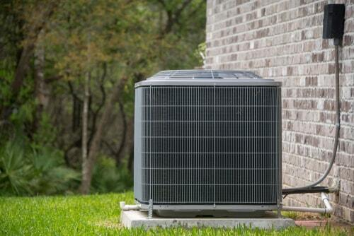 The Best Air Conditioning Replacement in Murrieta, California