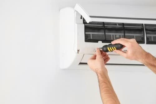 Expert Air Conditioning Repair in Murrieta, CA