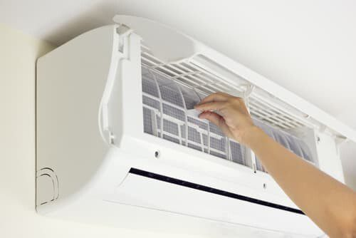 Top Air Conditioning Repair in Moreno Valley, California