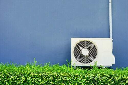 First-Rate Air Conditioning Repair in Riverside