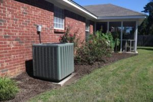 How to Reduce Your Heating & Cooling Costs