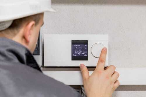 Top Commercial HVAC Service in San Diego & Riverside
