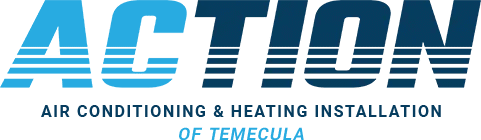 Action Air Conditioning, Heating and Solar - Southern California's most trusted Furnace, Air Conditioning, and Indoor Air Quality installation and repair company.